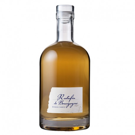 Ratafia de Bourgogne Blanc